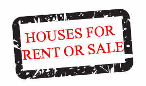 for-rent-sell